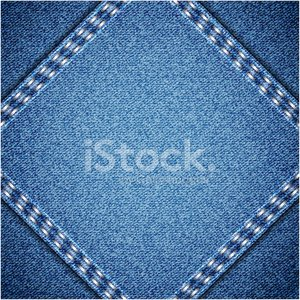 Navy Blue,Material,Cotton,Pattern,Textured Effect,Dress,Denim,Empty,Blue,Jeans,Design Element,Clothing,Pants,Backgrounds,Gray,Dark,Casual Clothing,Stitch,Modern,Textile,Patch,Part Of,Close-up,Garment,Design,Backdrop,Fashion,Blank,Label,Ilustration,Textured,Vector,No People,baby blue