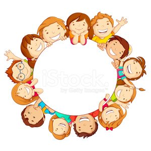 Child,Placard,Offspring,Childhood,Student,Little Boys,Preschool,Playful,Fun,Preschooler,Vector,Education,Small,Space,Scale,Ilustration,Schoolboy,schoolkid,Cute,People,editable,Cheerful,Backgrounds,Human Face,Circle,Innocence,Joy,Copy Space,Smiling,Facial Expression