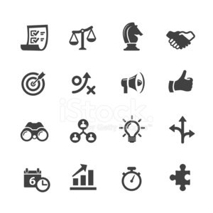 Symbol,Computer Icon,Aspirations,Icon Set,Development,Inspiration,Marketing,Research,Thumbs Up,Stopwatch,Business,Planning,Arrow Symbol,Ideas,Handshake,Megaphone,Calendar,Strategy,Analyzing,Chess,Document,Technology,Plan,Puzzle,Globe - Man Made Object,binocle,Horse,Balance,Direction,Teamwork,Illustrations And Vector Art,Bar Graph,Agreement,Group of Objects,Communications Technology,Discussion,Team