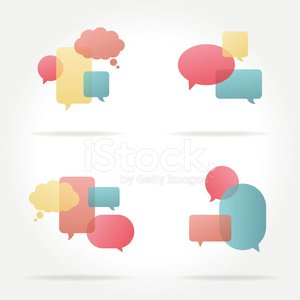 Bubble,Discussion,Speech Bubble,Ellipse,Talking,Contemplation,Ideas,Overlapping,Communication,Thought Bubble,Transparent,Icon Set,Vector,Speech,Symbol,Design Element,Design,Copy Space,Ilustration,Talk,Multi Colored,Set,isolated objects,Isolated-Background Objects,Computer Icon,Banner,Thinking,Message