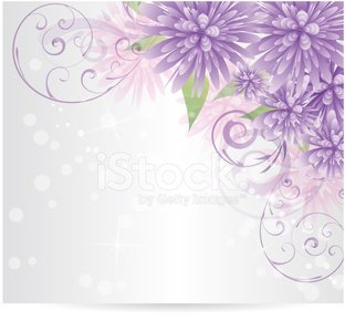 Purple,Backgrounds,Flower,Scroll Shape,Frame,Wave Pattern,Abstract,Floral Pattern,Art,Greeting Card,Color Image,Computer Graphic,Swirl,Blank,Flower Head,Ideas,Brochure,Style,Nature,Design Element,Creativity,Exoticism,Beauty,Painted Image,Modern,Multi Colored,Business,Square,template,Plant,Elegance,Plan,Leaf,Design,Ilustration,Vector,Beautiful,Blob,Print