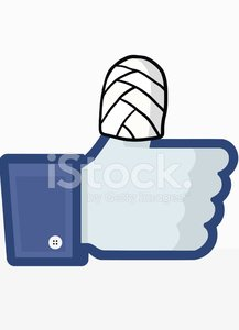 Social Networking,Physical Injury,Blog,Mistake,Problems,Thumb,Talking,Addiction,Sign,Fun,Humor,Community,Despair,Social Issues,Damaged,Page,Symbol,Interface Icons,Communication,Computer Network,Isolated,Label,Human Finger,Keypad,Backgrounds,Badge,Internet,Log On,Agreement,No,White,The Media,Team,Push Button,Blue,Accessibility,Human Hand