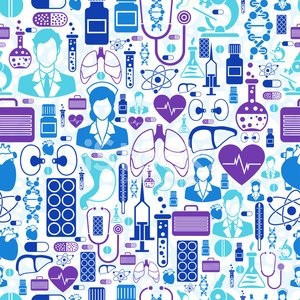 Clinic,Laboratory,Charity and Relief Work,Stethoscope,Symbol,Computer Icon,Pulse Trace,Wallpaper Pattern,Science,DNA,Internet,Healthy Lifestyle,Vector,Backgrounds,Wrapping Paper,Healthcare And Medicine,Pattern,Pharmacy,Human Heart,Textured Effect,Tubing,Textile,Thermometer,seamlessly,Repetition,Ambulance,Design Element,Capsule,Hospital,Microscope,Molecular Structure,Care,Seamless,Syringe,Suitcase,Paper,Medicine,Taking Pulse,Biotechnology,Abstract,Pill,Injecting,Bottle