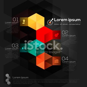Backgrounds,Hexagon,Digitally Generated Image,Abstract,Vector,Spectrum,Isometric,Gear,Computer Graphic,Arrow Symbol,Design Element,Geometric Shape,Black Background,Shape,Multi Colored,Red,ISTEXT2012,Computer Icon,Square Shape,Black Color,Ideas,Symbol,Business,Square,template,Light Bulb,Concepts,Diagram,Collection,Composition,Style,Simplicity,Plan,Dark,Yellow,modern design,Data,Green Color,Modern,Design,Copy Space,Set Of,Icon Set