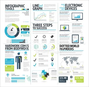 Globe - Man Made Object,World Map,Infographic,Earth,Graph,Vector,Data,Design Element,Ilustration,Cartography,Internet,Connection,Sign,People,Chart,Collection,Computer Graphic,Green Color,Visualization,Population Explosion,Symbol,Abstract,Business,Choice,Typescript,Plan,Document,Growth,Set,Label,1940-1980 Retro-Styled Imagery,template