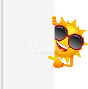 Backgrounds,Sunglasses,Tropical Climate,Vacations,Summer,Vector,Cartoon,Sunset,Sign,Sunlight,Sun,Sunbathing,Showing,Weather,Temperature,Smiling,Symbol,Cheerful,Smiling Sun,Climate,Yellow,Teaching,Placard,Banner,Ilustration,Abstract,Isolated,Design,Series,Characters,Sunbeam,Shiny,Orange Color,Meteorology,Season