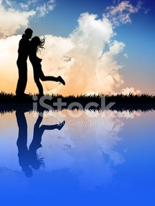 People,Ilustration,Joy,Happiness,Togetherness,Backgrounds,Embracing,Romance,Love,Summer,Wind,Sunset,Reflection,Adult,Back Lit,Passion,Flirting,Sunlight,Silhouette,Sunrise - Dawn,Sky,Life,Heterosexual Couple,Vacations,Men,Two People,Women,Non-Urban Scene,Couple,Valentine's Day - Holiday