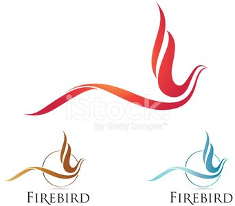 Phoenix - Mythical Bird,Dove - Bird,Sign,Bird,Fire - Natural Phenomenon,Flame,Flying,Symbol,Silhouette,Swan,Vector,Computer Icon,Insignia,Colors,Abstract,Elegance,Ilustration,Pigeon,Design Element,Color Image,Wing,Indigenous Culture,White,Beauty,Sparse,Ornate,Creativity,Modern,Corporate Business,Backgrounds,Identity,Collection,Set,Beautiful,Style,Isolated,Design
