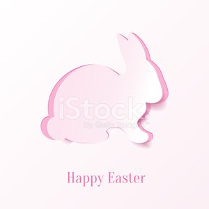 Ilustration,Vector,Easter Bunny,Origami,Ideas,Shadow,Colors,Cheerful,Concepts,Backgrounds,Springtime,White,Wallpaper,Craft,Art,Greeting Card,Cute,happy easter,Season,Invitation,Color Image,Design,Homemade,Paper,Image,Rabbit - Animal,Pink Color,Multi Colored,Greeting,Computer Graphic,Happiness,Day,Symbol,Abstract,template,Holiday,Design Element,Decoration,Cartoon,Easter,Baby Rabbit