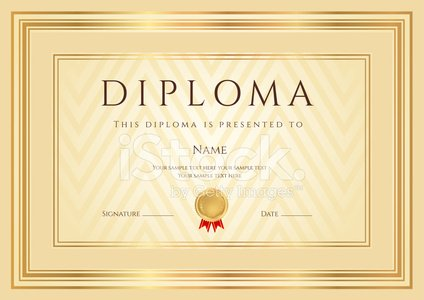 Certificate,Frame,Diploma,Picture Frame,Gold Colored,Elegance,Finishing,Vector,Invitation,Award,Achievement,Badge,Backgrounds,Education,Watermark,Graduation,Independent School,Winning,template,Ticket,Success,High School,Coupon,Abstract,Text,Decoration,Red,Award Ribbon,Test Results,state school,Horizontal,Design,Home Schooling,Banner,Pattern,Insignia
