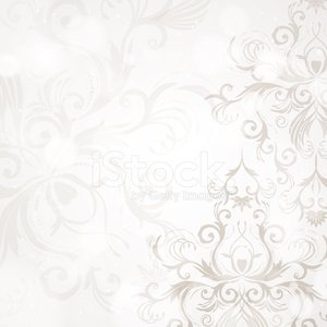 Silk,Floral Pattern,Pattern,Backgrounds,Single Flower,Baroque Style,Elegance,Silk,Victorian Style,Leaf,Flower,Backdrop,Design Element,Plant,Lightweight,Flower Bed,Wealth,Summer,Colors,Swirl,Decoration,Ilustration,Obsolete,Copy Space,Old-fashioned,Computer Graphic,Paper,Wallpaper Pattern,Rococo Style,Textured Effect,Greeting Card,Abstract,template,Design,Textile,Decor,Old,Curve,Vector,Color Image,Vegetable Garden,Cute,Art And Craft,Vignette,Ornate,Ornamental Garden,Gardening,White,1940-1980 Retro-Styled Imagery,Sparse,Light - Natural Phenomenon,Architectural Revivalism,Part Of,Retro Revival,Curled Up,Beige,Modern,Wallpaper,Springtime,Luxury,Formal Garden,Textured,Lotus Water Lily