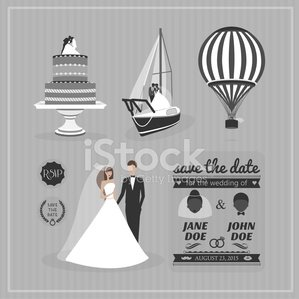 Bridegroom,Wedding,Bride,Wedding Dress,Tandem,Couple,Infographic,Dress,Balloon,Wedding Cake,Sailboat,Wedding Ceremony,Travel,Label,Backgrounds,Ribbon,Car,Cake,Married,Retro Revival,Typescript,Nautical Vessel,Old-fashioned,Collection,Design Element,Invitation,rsvp,Save The Date,Human Lips,Just Married,Banner,Greeting Card,Part Of,Newlywed,Badge,tying the knot,Ornate,Data,Honeymoon,Bride Dress,template,Carriage,Ceremony,Frame,Insignia,Greeting,Engagement,Set