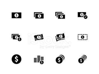 Currency,Computer Icon,Symbol,Vector,Currency Symbol,Home Finances,Dollar Sign,Bill,Finance,Dollar,Coin,Flat,Paper Currency,USA,Buying,US Coin,Sale,Paying,Connection,Bank Deposit Slip,Application Software,Business,Wallet,Stock Exchange,Coin Bank,Investment,Sign,Safe,Computer Graphic,UI,Paper,Collection,Ideas,Retail,Shopping,Savings,Design,Internet,Vaulted Door,Cent Sign,Bank,Isolated,Banking,Exchange Rate,Check - Financial Item,Ilustration,Credit Card,Set