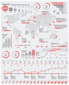 Infographic,Timeline,Graph,Chart,Vector,Bar Graph,Symbol,Globe - Man Made Object,Map,Business,Finance,Cartography,Table,World Map,Icon Set,Currency,Data,Computer Graphic,Global Business,Global,Industry,Presentation,Growth,Part Of,rating,Social Issues,costs,Earth,Collection,Crisis,Report,Pie Chart,Set,template,Design Element,Eyesight,Problems,Falling,Inflation,Country - Geographic Area,Commercial Activity,Document,Diagram,Plan,Money to Burn
