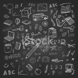Blackboard,Chalk Drawing,Education,Chalk - Art Equipment,Computer Icon,Symbol,Back to School,Doodle,Drawing - Art Product,Pencil Drawing,Drawing - Activity,Ilustration,Learning,Sketch,Handwriting,University,Classroom,Book,Mathematical Symbol,Student,Computer,Space,Old,Letter,Mathematics,Alphabet,Backgrounds,Text,Number,Bus,Message,Pencil,Writing,Blank,scisor,Textured Effect,Ideas,Marketing,Teaching,Communication,Black Color,Advertisement,Global Communications,Copy Space,Close To,Billboard,White,Commercial Sign,Note,Concepts,Empty