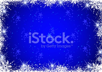 Frame,Picture Frame,Construction Frame,Frame,Christmas Card,Text Messaging,Backgrounds,Scrolling,Winter,Text,Elegance,Snowflake,Symbol,Plan,Deer,Computer Graphic,Scroll,Retro Revival,Backdrop,Illuminated,Design Professional,Shiny,Vacations,Blue,Blank Expression,Snowing,Blank,Scroll Shape,Ornate,Christmas,Scroll,Abstract,Reindeer,Caucasian Ethnicity,Ice,Typescript,Swirl,Holiday,Copy Space,Ilustration,Snow,Greeting,Digitally Generated Image,Travel Destinations,White,Pattern,Greeting Card,Design,Torah,Design Element,Vector