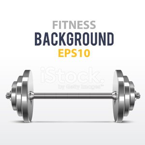 Dumbbell,Barbell,Gym,Equipment,Strength,Body Building,Chrome,Aerobics,Collection,Exercising,Careless,Metallic,Shiny,Gymnastics,Healthcare And Medicine,Steel,Three-dimensional Shape,Loss