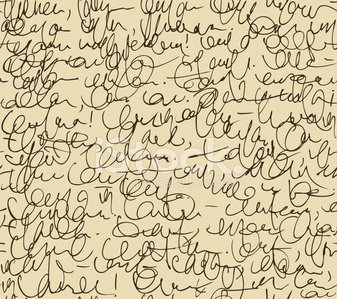 Writing,Author,Text,Pen,Pen,Scribble,Backgrounds,Seamless,Abstract,handdrawn,Script,Non-Western Script,Pattern,Textured,Book,Ink,Document,Paper,Stroking,Sketch,Handwriting,Letter,penman,Design,copybook,Calligraphy,italics,Scroll,Old,1940-1980 Retro-Styled Imagery,Chaos,Literature,Typescript,Old-fashioned,Wallpaper Pattern,Repetition,Curly Howard,Outline,Diary,letter paper,The Twist,Black Color,Scroll Shape,Grunge,Manuscript