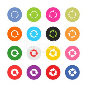 Interface Icons,Refreshment,synchronize,reset,Computer Icon,Computer Key,Turning,Symbol,White Background,rewind,Downloading,Loopable,Set,Flat,Brown,Gray,Back Arrow,Black Color,reload,Arrowhead,Blue,Orange Color,Purple,White,Spinning,Pink Color,Direction,Plain,Cursor,Loopable Elements,Magenta,Arrow Symbol,Directional Sign,Label,Icon Set,Next,Moving Up,Circle,Connection,Repetition,Moving Down,Isolated On White,Loading,The Way Forward,Simplicity,Yellow,Solid,Sign,Green Color,Loop-ready File,Undo Key,Red