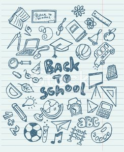 Back to School,Blackboard,Vector,Teenager,First Day Of School,Lined Paper,Ilustration,Drawing - Art Product,Sketch,Teacher,School Supplies,Doodle,Education,Text,Design Element,Laptop,Decoration,Classroom,Incomplete,Ornate,Paper,Pre-Adolescent Child,Autumn,Scribble,Pen,High School Student,Elementary School,Calculator,Book,Flower,Swirl,Fun,Pencil,Computer,High School,Apple - Fruit