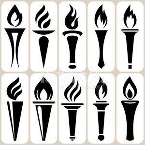 Flaming Torch,Computer Icon,Symbol,Flame,Fire - Natural Phenomenon,Sign,Vector,Honor,Black Color,Competitive Sport,Fuel and Power Generation,Medieval,Sport,Conquering Adversity,Icon Set,Competition,Symbols Of Peace,Achievement,Ilustration,Winning,Shiny,Glowing,Heat - Temperature,Burning,Set,Ceremony,Badge,Insignia,Success,Event,History,Awards Ceremony