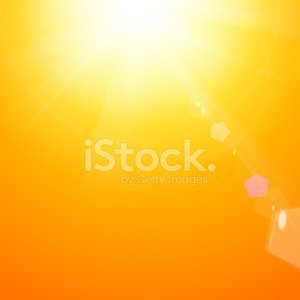 Sun,Vector,Backgrounds,Summer,Exploding,Yellow,Staring,Glowing,Ilustration,Backdrop,Abstract,Season,Day,Striped,Sunset,Sunbeam,Shiny,Heat - Temperature,Burning