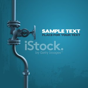 Water Pipe,Pipeline,Pipe - Tube,Machine Valve,Natural Gas,Water,Industry,Gasoline,Old,Rusty,Energy,Vector,Oil,Backgrounds,Faucet,Heat - Temperature,Oil Industry,Steam,Dirty,Control,Tubing,Transportation,Garbage,Grunge,Equipment,Tube,Fossil Fuel,Metal,Construction Industry,Iron - Metal,Ancient,Blue