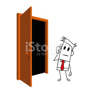 Doorway,Businessman,Men,Sketch,Vector,Characters,Success,The Way Forward,Employment Issues,Forecasting,Business,Isolated,Square Shape,Drawing - Art Product,Occupation,Job - Religious Figure,Ilustration,Door,Opportunity,Loneliness,Opening,Leaving,Entering,One Person,Confusion,Illusion,Hope,Choice,Thinking,Fear,White,Life,Concepts,Domestic Room,Worried,Entrance,Cartoon,Imagination