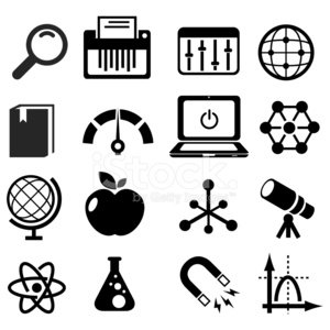 Globe - Man Made Object,Mathematics,Magnet,Sphere,Computer Icon,Education,Symbol,Library,Book,School Building,Laptop,Astronomy,Computer,Magnifying Glass,Map,Atom,Chemistry Class,Hand-Held Telescope,Sir Isaac Newton,Searching,Vector,Physics,Chemistry,Physical Geography,Magnetic Field,Paper Shredder,Isolated,Mathematical Symbol,Organization,Built Structure,Apple - Fruit,Performance,Astronomy Telescope