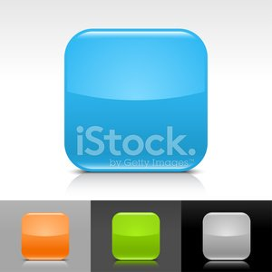 Square Shape,Computer Icon,Symbol,Icon Set,Shiny,Blue,Glass - Material,Badge,No People,Application Form,Empty,Interface Icons,Sign,Gray Background,Push Button,Label,user interface,White Background,Copy Space,UI,Isolated On White,Isolated On Black,Gray,Design Element,White,Reflection,Vector,Green Color,Isolated On Gray,Orange Color,Black Color,Blank,Shadow,Glowing,Computer Key,Black Background