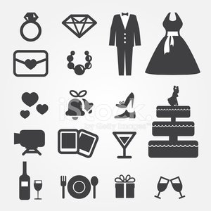 Wedding,Computer Icon,Symbol,Bell,Wedding Cake,Silhouette,Church,Civil Partnership,Married,Dress,Black Color,Tuxedo,Couple,Celebration,Vector,Sign,Ring,Camera - Photographic Equipment,Champagne,Abstract,Envelope,Set,Bride,Bridegroom,Diamond Shaped,Heart Shape,Glass,Collection,Alcohol,Family,Box - Container,Wedding Ceremony,People,Anniversary,Cultures,Isolated,Love,Computer Graphic,Priest,Clip Art,Wedding Dress,Drink,Design,Diamond,Newlywed,Gift,Ilustration,Shape,Design Element