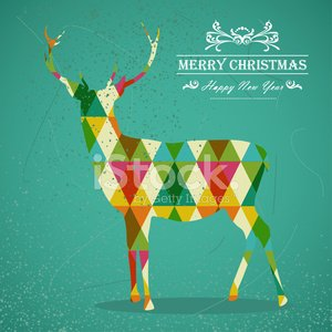 Christmas,Vector,Ilustration,Drawing - Art Product,Hipster,Christmas Decoration,Reindeer,Calligraphy,Christmas Card,Deer,Stag,Love,Peace On Earth,Animal,Holiday,Retro Revival,Joy,Humor,Line Art,Text,New Year,Greeting Card,1940-1980 Retro-Styled Imagery,Christmas Ornament,Typescript,Ornate,Happiness,Antler,Decoration,Red,Scroll Shape,Year,New,Freshness,Digitally Generated Image,Christmas Illustration,Design Element,Computer Graphic,Swirl,Abstract,Elegance
