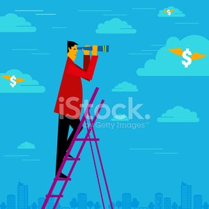 Fog,Binoculars,One Person,Currency,Young Adult,Professional Occupation,Hand-Held Telescope,Expertise,Looking,Searching,Discovery,Viewpoint,Ideas,Cloud - Sky,Finance,Concepts,Office Interior,Manager,Asian and Indian Ethnicities,Direction,Investment,Cheerful,Working,Friendship,Business,Sign,Lens - Optical Instrument,Happiness,Success,Sky,Building - Activity,Focus - Concept,Built Structure,Director,Blue,Watching,Occupation,City,Finding,Symbol,Job - Religious Figure,Confidence,Bossy,City Life,Indian Culture,Male,Businessman,Opportunity,Holding,Men,Backgrounds,Advertisement,Sky Only