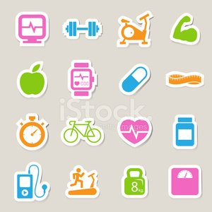 Exercising,Healthcare And Medicine,Sport,Healthy Lifestyle,Computer Icon,Symbol,Computer,Icon Set,Label,Dumbbell,Healthy Eating,Food,Yoga,Weight Training,Gym,Dieting,Bicycle,Internet,Strength,Web Page,Human Muscle,Ilustration,Health Club,Male,Heartbeat,Medicine,Activity,Heart Shape,White Background,Men,Timer,Meter - Instrument Of Measurement,Weight Scale,Vector,Waist,Capsule,Aerobics,Instrument of Measurement,Weightlifting,Muscular Build,Apple - Fruit,Weights