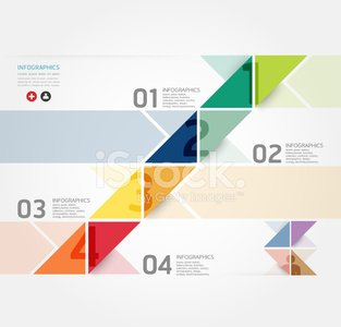 Infographic,Placard,Banner,Backgrounds,Symbol,Abstract,Technology,Vector,Business,Internet,Computer Icon,Pattern,Circle,Arrow Symbol,Label,Education,Brochure,template,Design Element,Plan,Web Page,Design,Wave Pattern,Computer Graphic,Origami,Steps,Interface Icons,TAB Cola,Shape,Sign,Document,Ideas,Color Image,Number,Direction,Creativity,Data,Choice,Inspiration,Concepts,Menu,Ilustration,Information Medium,Commercial Sign,Modern,Paper,Art Product,Message