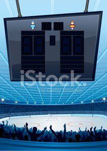Ice Hockey,Ice Rink,Stadium,National Hockey League,Scoreboard,Cartoon,Data,Spectator,Crowd,Sport,Built Structure,Ilustration,Ice,Temlate,Three-dimensional Shape,Playing,Paintings,Goal Post,Looking At View,Winning,Ice-skating,Success,Goal,Performance,Competition,Cup,School Building,Retail Display,Sports League,Color Image,Tribune Tower,Sports Team,Competitive Sport,Diminishing Perspective,Vector,Illuminated,Concepts,Vertical,Ideas,Winter