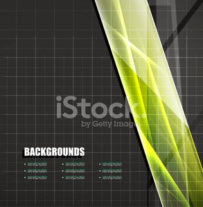 Banner,Placard,Abstract,Technology,Backgrounds,Green Color,Internet,Ilustration,Vector,Glass - Material,Bright,Creativity,Multi Colored,template,Eps10,Drawing - Art Product,Light - Natural Phenomenon,Pattern,Modern,Vibrant Color,Shiny,Striped,Business,Design,Brightly Lit,Single Line,Wallpaper Pattern,Art,Painted Image,Computer Graphic