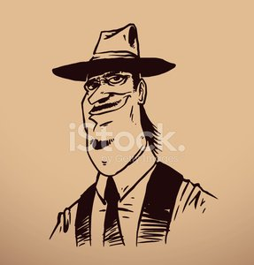 Cartoon,Animated Cartoon,Macho,Gangster,Humor,Chicago - Film Title,Chicago - Rock Band,Criminal,Human Face,Message,Drawing - Art Product,Style,Sicily,Comic Book,Displeased,Poster,One Person,Computer Graphic,Furious,Mafia,Elegance,Portrait,Rough,Serious,Vector,Discussion,Stereotypical,Retro Revival,Characters,Dangerous - Song Title,Organized Crime,Symbol,Drawing - Activity,Cosa Nostra,Adult,Caucasian Ethnicity,People,Individuality,Mustache,Aggression,Isolated,Murderer,Male,Men,Black Color,Anger,Masculinity,Single Object,Side-whiskers,Ilustration,Remote,Cultures