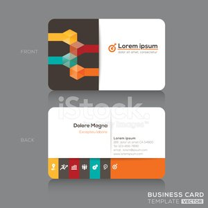 Business Card,template,Plan,Pattern,Design,Square Shape,Backgrounds,Two-dimensional Shape,Flyer,Creativity,Office Interior,Document,Abstract,Business,Vector,Symbol,Geometric Shape,Set,Brochure,Computer Graphic,Ilustration,Blank,Ideas,Presentation,Vibrant Color,White Background,Shape,Isometric,Striped,Identity,Concepts,Style,Modern,Marketing,Label,White,Banner,Rectangle,Paper,Art Product,Employment Document,Multiplication,Art,Collection,Vitality,Multi Colored,Design Element,New Business
