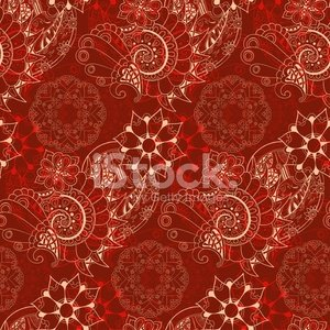 Flower,Machinery,Color Image,Outline,Pattern,Art,Ideas,Gear,Turning,Machine Part,Ancient,Paintings,Steel,Creativity,Power,Wheel,Backdrop,Engine,Progress,Backgrounds,Symbol,Concepts,Design,Technology,Togetherness,Ilustration,Abstract,Engineering,Industry,Antique,Clockworks,Retro Revival,Vector,Floral Pattern,Part Of,Business,Motion,freehand,Journey,Seamless,Equipment,Circle,Old,Metal,Drawing - Art Product,Curve