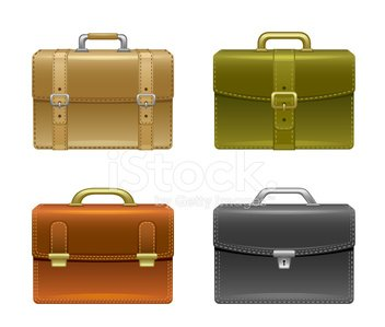 Briefcase,Leather,Case,Luggage,Business,Lock,Vector,Pouch,Suitcase,Isolated,Computer Icon,Carrying,Backgrounds,Authority,Elegance,Individuality,File,Front View,Isolated On White,White,Manager,Teacher,Purse,Design,Box - Container,Portfolio,Bag,Style,Document,Occupation,Brown,Finance,Equipment,Personal Accessory,Businessman,Fashion,Men,Single Object,Job - Religious Figure,Handle,Black Color