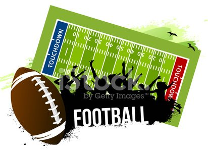 American Football - Sport,Football,Fan,Silhouette,Event,Cheering,Crowd,Backgrounds,Football Player,Spectator,Sport,Ilustration,Vector,Stadium,Clip Art,Fun,Sports Event,Men,Audience,Adulation,Large Group Of People,Digitally Generated Image,Hand Raised,Group Of People,People,Enjoyment,Arms Raised,Competition,Action,Youth Culture,Celebration,Team,Illustrations And Vector Art,Black Color,Competitive Sport