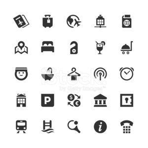 Symbol,Computer Icon,Icon Set,Travel,Business Travel,People Traveling,Do Not Disturb Sign,Business,Interface Icons,Hotel Reception,Airplane,Hotel,Globe - Man Made Object,Wireless Technology,Information Sign,Swimming Pool,Drinking,Coathanger,Design Element,Black Icons,Simple Icon,Train,Safety Deposit Box,Receptionist,Alcohol,Tennis,Vector,Currency Exchange,Tourism,Room Service,Luggage,Earth,vector icon,Passport,Telephone,Bank,Mode of Transport,UI,Alarm Clock,Travel Destinations,Bathtub,Town Of Earth,Information Symbol,Bedroom,Comfortable,Sign,Vacations,Journey,Exchange Rate,Airplane Ticket,Parking Sign,Drink,graphic element,Isolated On White,Famous Place,Coin Bank