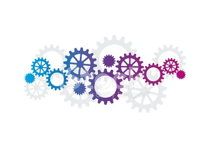 Gear,Teamwork,Equipment,Industry,Purple,Occupation,Engine,Motion,Sign,Vector,Blue,Business,Metal,Progress,Symbol,Power,Design,Pink Color,Wheel,Internet,Circle,Backgrounds,Silver Colored,Engineering,Ilustration,Manufacturing Equipment,Concepts,Clock,Collection,Modern,Machine Part,Technology,editable,Factory,Set,Part Of,Machinery,Spinning,Communication,Steel