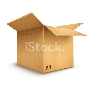 Box - Container,Opening,Open,Package,Cargo Container,Container,Packaging,White,Packing,Cardboard,Blank,Ilustration,Mail,Vector,Service,Wrapping Paper,No People,Inside Of,Empty,Sending,Wrapping,tare,Drawing - Activity,Storage Compartment,Shadow,Paper,Single Object,Eps10,Crowded,Delivering,Isolated,Backgrounds