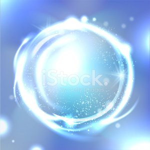 Abstract,Circle,Magic,Sphere,Neon Color,Backgrounds,Neon Light,Motion,Blurred Motion,Computer Graphic,Futuristic,Transparent,Shiny,Vector,Blue,Glass - Material,Lightweight,Light - Natural Phenomenon,Translucent,Backdrop,Beauty,Space,Glowing,Placard,Frame,Banner,Three-dimensional Shape,Ice Crystal,Concepts,Ideas,Fashionable,Beautiful,Bubble,Design Element,Photographic Effects,Fashion,Illuminated,Defocused,Style,Bright,Design,Sky,Illusion,Fantasy,Modern,Painted Image