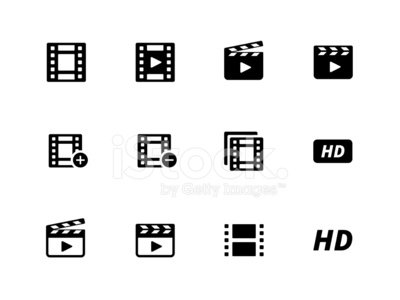 Symbol,Computer Icon,Home Video Camera,Video,Connection,Clapping,Flat,Movie,Film Slate,Movie Theater,Vector,Camera Film,Internet,Simplicity,Action,High-definition Television,Director,Film Reel,Hollywood - California,Sign,Design,Technology,Film Industry,Television Broadcasting,Set,Cutting,Shape,Television Set,Multimedia,Cinematographer,Concepts,Interface Icons,UI,Camera - Photographic Equipment,Abstract,High Definition Video Format,Information Medium,Entertainment,Audio Cassette,Ilustration,Boarding,Play,Isolated,Film,Motion,Application Software