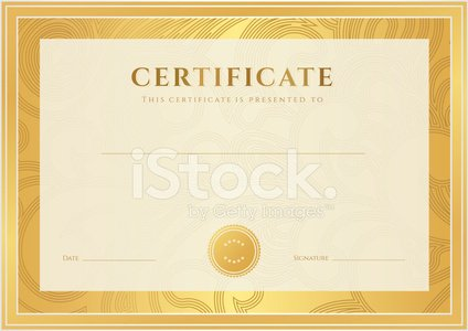 Certificate,Gold Colored,Diploma,Invitation,Vector,Education,Award,template,Learning,Finishing,Ornate,Winning,Training Class,Graduation,Home Schooling,premium,filigree,Elegance,Striped,Decoration,Insignia,Success,Medal,Complexity,Coupon,Achievement,Design,Swirl,Independent School,Elementary School,High School,state school,Floral Pattern,Test Results,Pattern,Horizontal,Colors,Intricacy,Banner,Scroll Shape