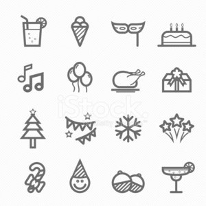 Computer Icon,Symbol,Celebration,Champagne,Icon Set,Balloon,Birthday Cake,Birthday,Letter,Ilustration,Cake,Alcohol,Event,Drinking,New Year,Bottle,Glass,Music,Nightlife,Collection,Piano,Fun,Hat,Musical Note,Isolated,Exploding,Surprise,Entertainment,Toy,Party - Social Event,Firework Display,Gift,Drink