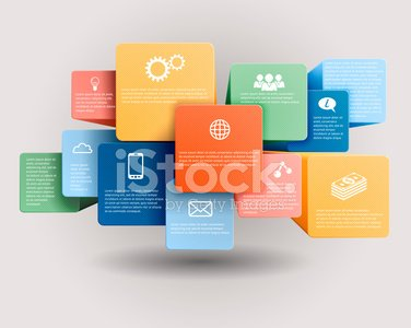 Infographic,Computer Icon,Symbol,Square Shape,Business,Box - Container,Cube Shape,Backgrounds,Training Class,Icon Set,Data,Web Page,Abstract,Three-dimensional Shape,Internet,Brochure,Plan,Pattern,Chart,Three Dimensional,Sign,template,Design,Planning,Label,Graph,Placard,Seminar,Report,Research,Presentation,Banner,Diagram,Advice,Concepts,Conspiracy,Wallpaper Pattern